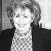 Prof. dr Nada Perisic-Janjic – Corresponding Member (1942-2013)