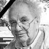Bogomil Karlavaris 1924 – 2010