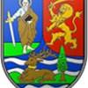Prof. dr Janko Ramač: Rusini u Južnoj Ugarskoj 1745-1918